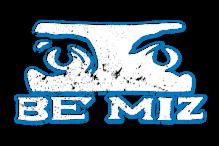 logo01g