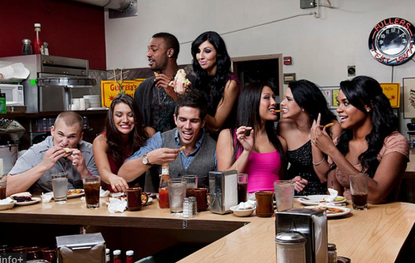 5 Reasons You Need To Watch Real World Portland Stop