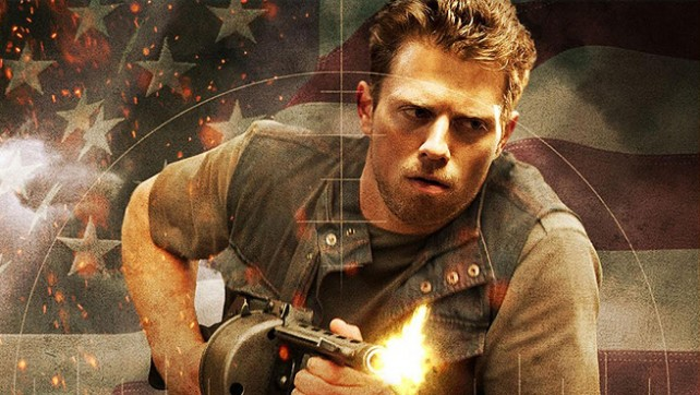 The-Miz-The-Marine-3-Homefront-642x362