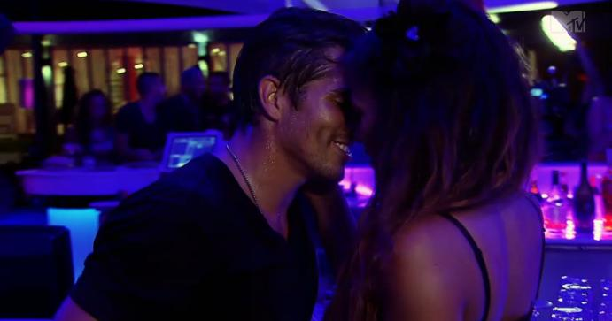 australian sexy porn stars