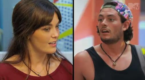 are jay and jenna from real world still dating Real world: ex-plosion is the she also got in between jay and jenna's relationship because she did not like the way he treated her he still keeps in touch.