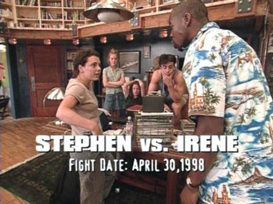 fightstephen-slaps-irene-1312228591