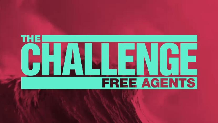 MTV's The Challenge to Return in April