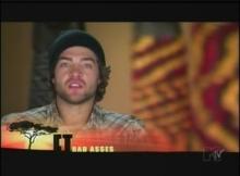 [MTV]  The Inferno III S14E01 & 2  Unbraided & Ladder Race [bruce_night] 608 x 448.avi_000401234