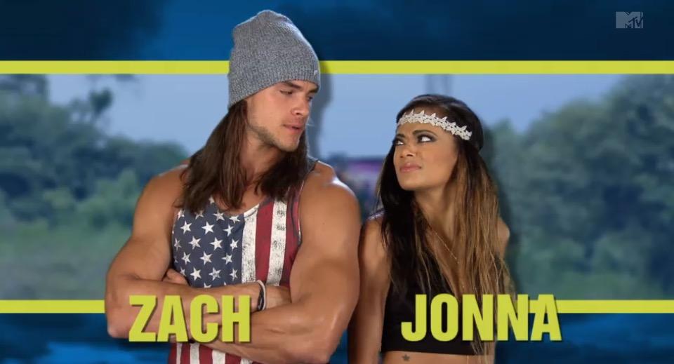 porn-jonna-and-zach-real-world-dating
