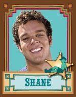 Shane-card