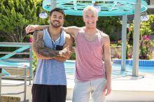 Cory-and-Mitch