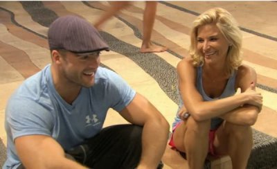 ct-diem-the-challenge-battle-of-the-exes-2-ftr