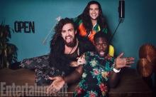 MTV-REAL-WORLD-GUYS