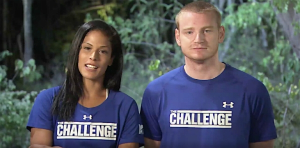 nany-and-wes-the-challenge-rivals-iii