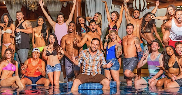 the-challenge-rivals-iii-cast