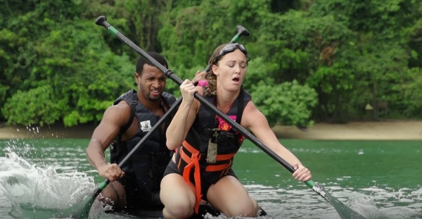 The Challenge Invasion Top Moments From Episode 14  Stop Being Polite-1551