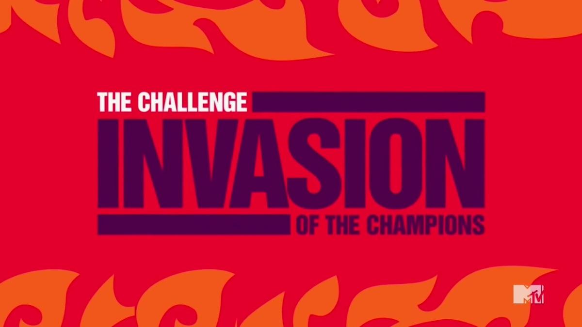 Challenge the 4 Seasons - Mobil6000