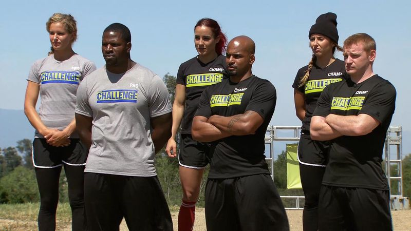 how to watch the challenge champs vs stars