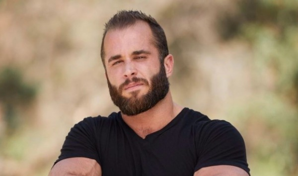 Brad Fiorenza