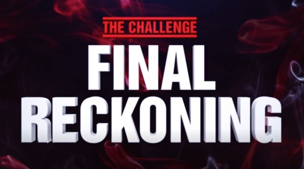 The Challenge: The Final Reckoning