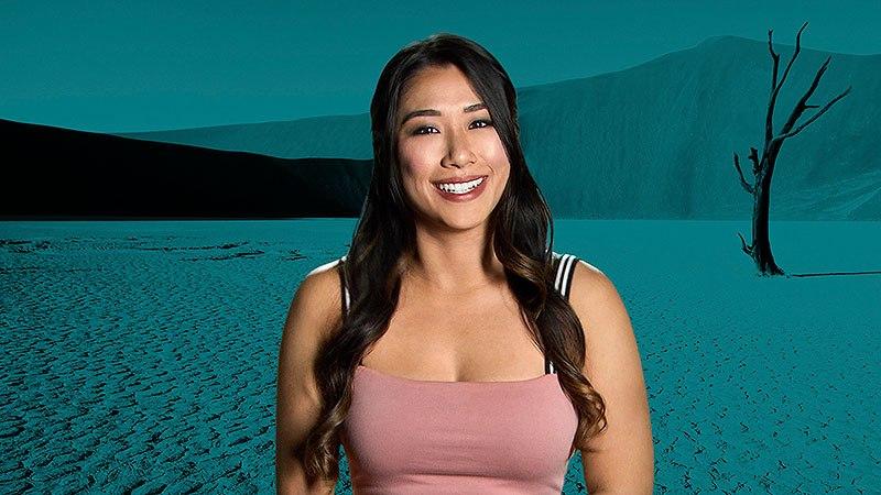Dee Nguyen