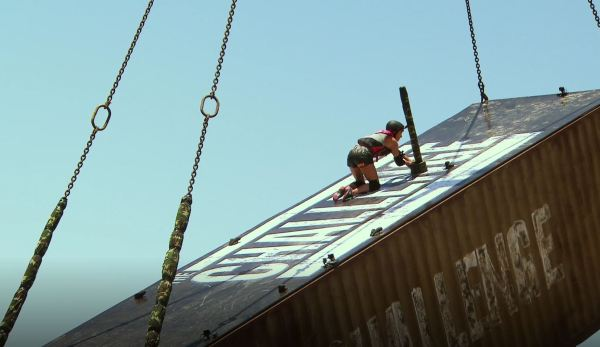 The Challenge War of the Worlds: Top Moments from Episode 14