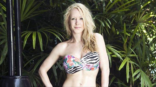 Paula Beckert
