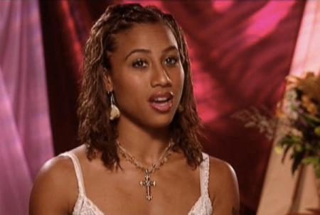 Hoopz Flavor of Love