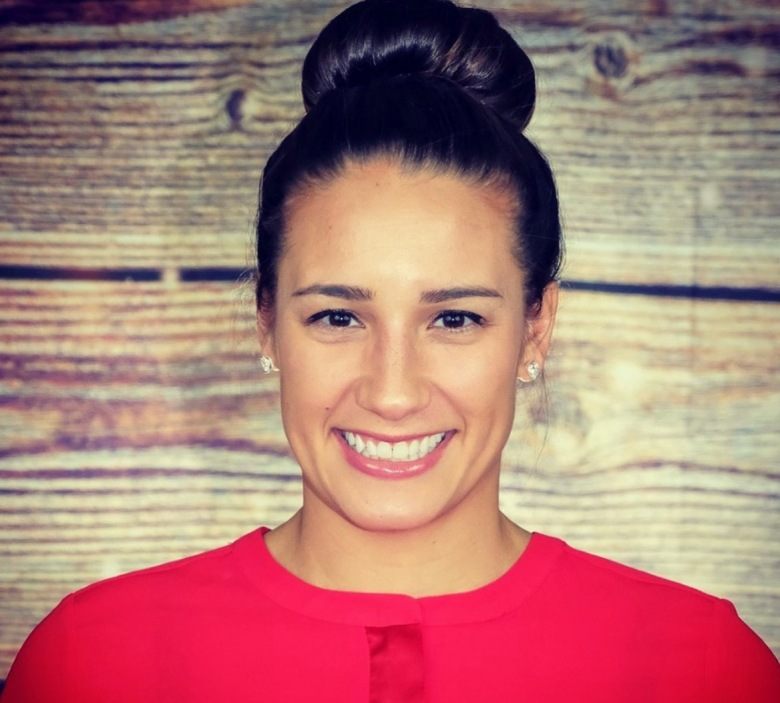 Heather Cooke